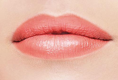 Permanent Make Up Lippen Behandlung in Bruchsal Karlsruhe