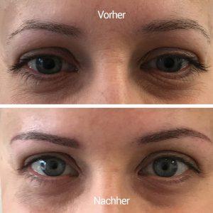 Permanent-Make-Up-Karlsruhe-Augenbrauen-Ergebnis