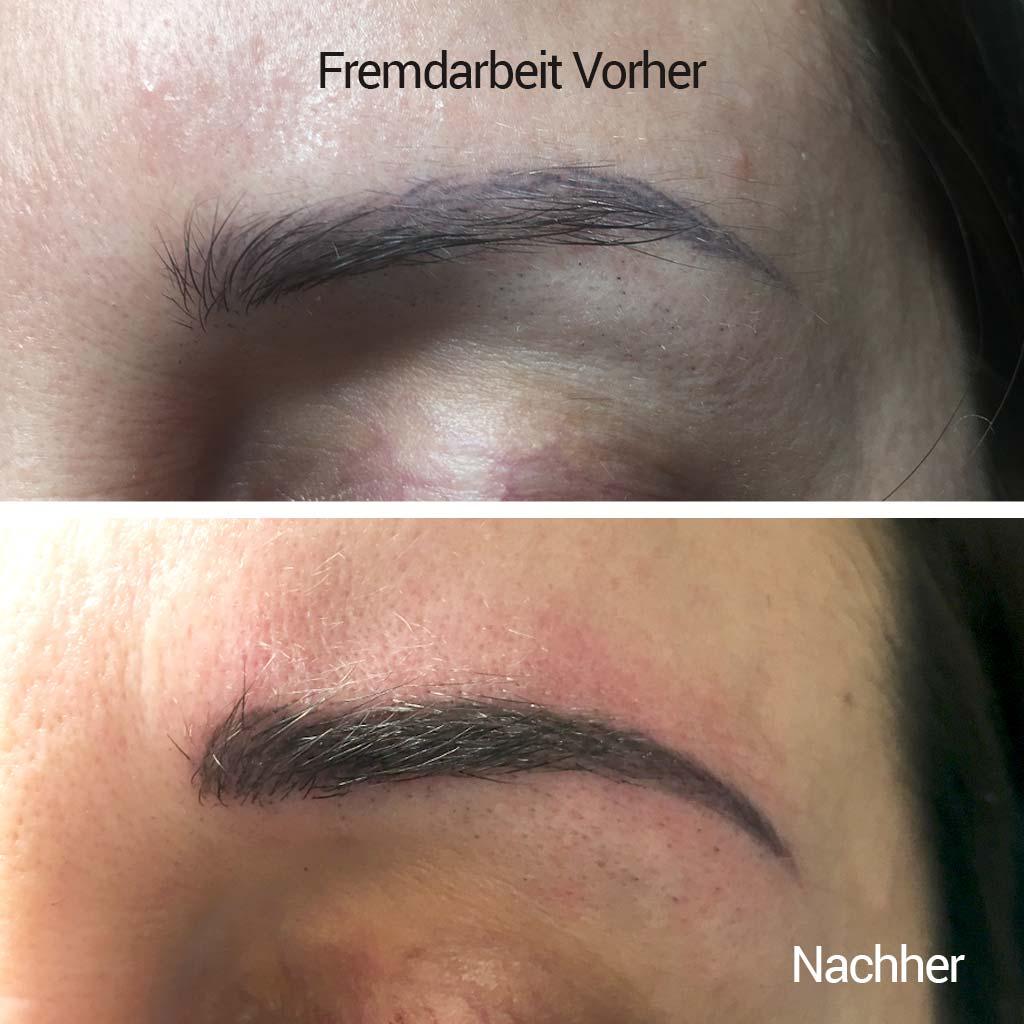 Permanent-Make-Up-Karlsruhe-Ausbesserung-Fremdarbeit