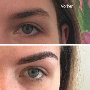 Permanent-Make-Up-Karlsruhe-powderbrows