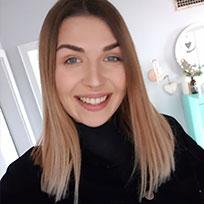 Permanent-Make-up-karlsruhe-erfahrung