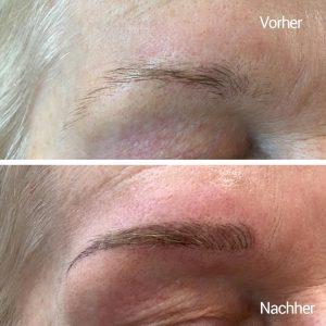 Permanent-make-up-beratung-karlsruhe-bruchsal-augenbrauen