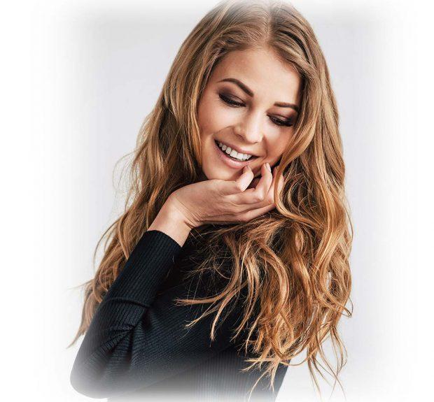 Permanent Make Up für junge Frauen in Bruchsal bei Karlsruhe